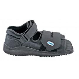 Darco® MedSurg™ Post-op Shoe