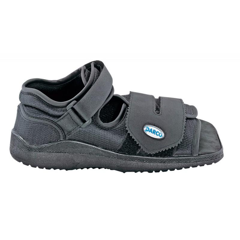 Darco 174 Medsurg Post Op Shoe Advent Medical Systems
