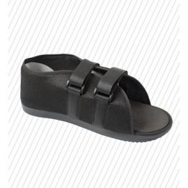 United Ortho® Rigid Sole Post-Op Shoe