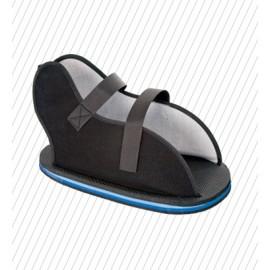 United Ortho® Canvas Cast Sandal