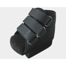 Darco® Posi-walker Forefoot Relief Shoe