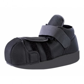 Procare® Off-Loading Diabetic Shoe