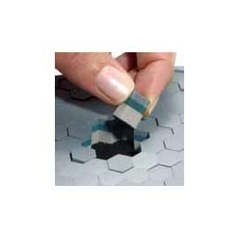 Össur® DH Off-Loading Post-Op Shoe