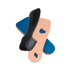 Darco® MedSurg™ Post-op Shoe with PegAssist™ Insole