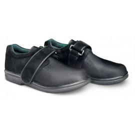 Darco® GentleStep™ Diabetic Shoes Medium Width