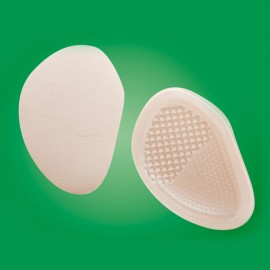 Oppo® Ball of Foot Gel Pads