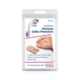 Pedifix® FELTastic™ Callus Protectors