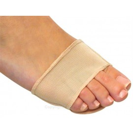 Pedifix® Visco-GEL® Slip-on Forefoot Protector