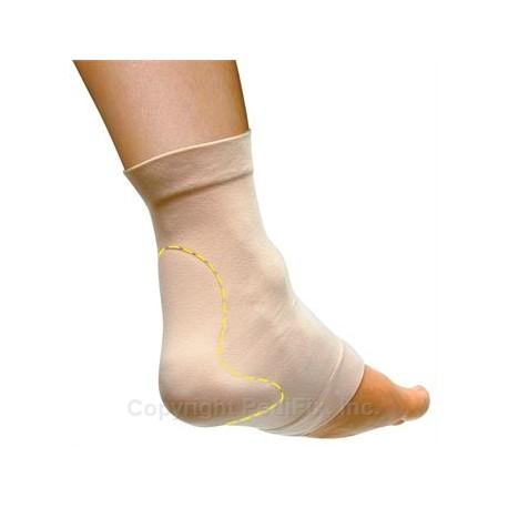 Pedifix® Visco-GEL® Achilles Protection Sleeve