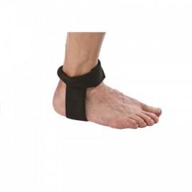 Cho-Pat® Achilles Tendon Support