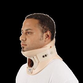 Philadelphia® Tracheotomy Cervical Collar