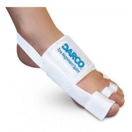 Darco® Toe Alignment Splint TAS™