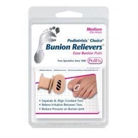Pedifix® Podiatrist's Choice® Bunion Relievers™
