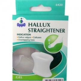 Oppo® Hallux Straighteners