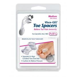 Pedifix® Visco-GEL® Toe Spacers