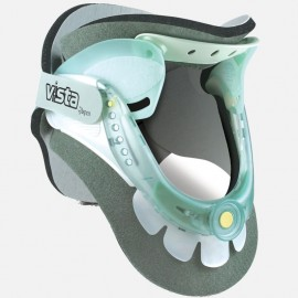 Vista® Cervical Collar