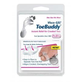 Pedifix® Visco-GEL® ToeBuddy™
