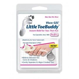 Pedifix® Visco-GEL® Little ToeBuddy®