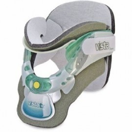 Vista® TX Cervical Collar