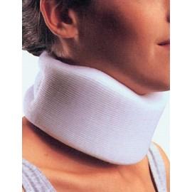 Universal Soft Cervical Collar