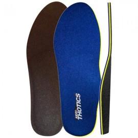 Redi-Thotics® Flex™ (flexible)