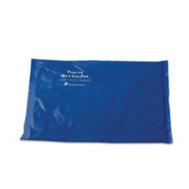 "Dynatronics® Soft Ice® Hot & Cold Pack 6"" x 12"""