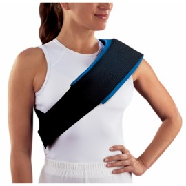Procare® Hot/Cold Therapy Wrap