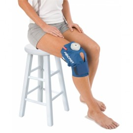 Aircast® Self-Contained (SC) Knee Cryo/Cuff®