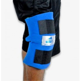 Active Ice® Soft Knee