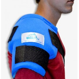 Active Ice® Soft Shoulder