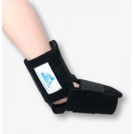 Active Ice® Soft Foot