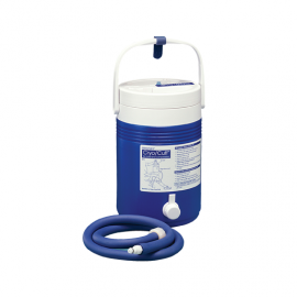 Aircast® Cryo-Cuff® Gravity Cooler