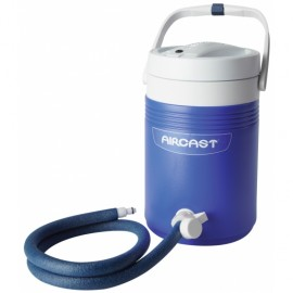 Aircast® Cryo/Cuff® IC Cooler