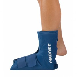 Aircast® Cryo/Cuff® IC Cooler with Ankle Cryo/Cuff®