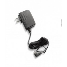 Aircast® Cryo/Cuff® IC Cooler Power Supply