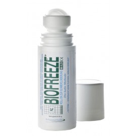 Biofreeze® Roll-On 3 oz.