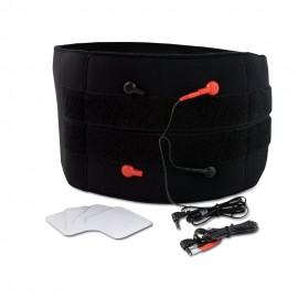 BodyMed® Lower Back Pain Relief Kit [ZZA1501]