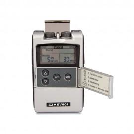 BodyMed® EV8 Digital T.E.N.S. Unit (2 channel) [ZZAEV804]