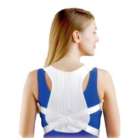 FLA Orthopedics® Posture Control Shoulder Brace