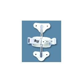 ACE Brace-ST Cruciform Brace