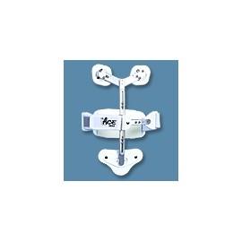 ACE Brace-PS Cruciform Brace Extended