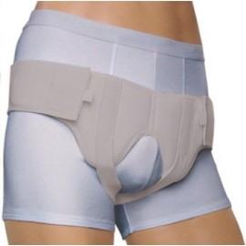 Procare® Hernia Belt