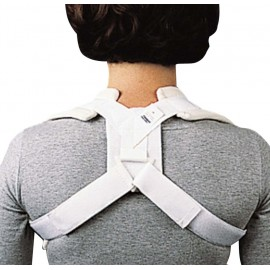 Comfor™ Clavicle Strap