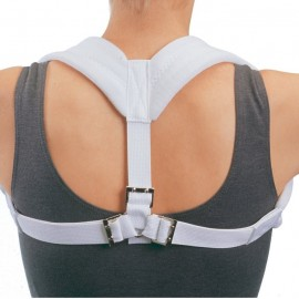 Procare® Meek Clavicle Strap