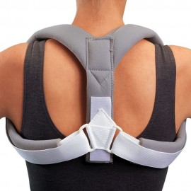 Universal Clavicle Strap