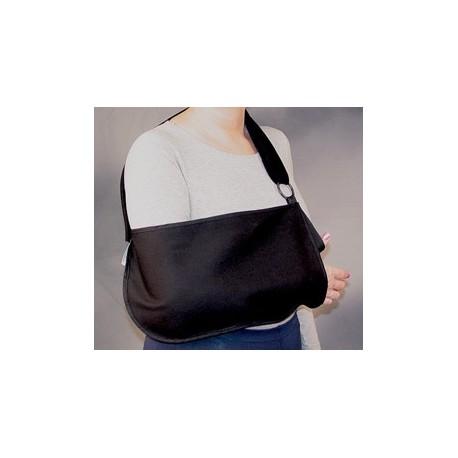 Comfort Arm Sling