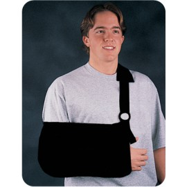 Envelope Arm Sling