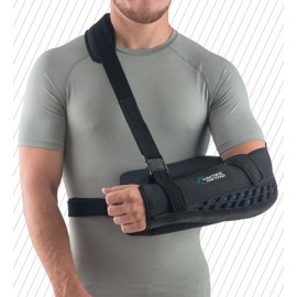 Shoulder Abduction Sling, Standard Position