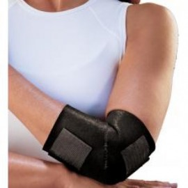 Procare® Performer Elbow Wrap