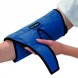 IMAK ® Elbow Wrap